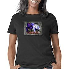Fight Sarcoma T-Shirt