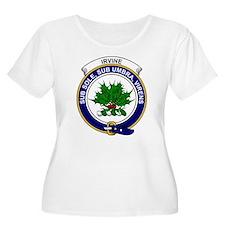 Unique Badges T-Shirt