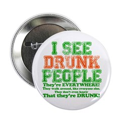 I See DRUNK People 2.25
