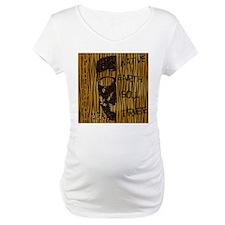 Tiger pattern - Shirt