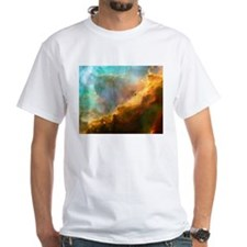 Funny Picture Shirt