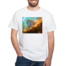 Cute Astronomy space Shirt