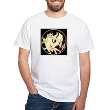 God Loves Me Too T-Shirt