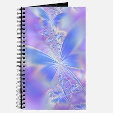 Cute Fractals Journal