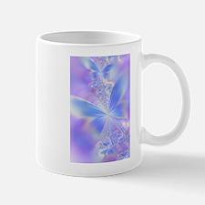 Cute Stainless Mug