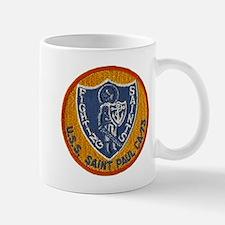 USS SAINT PAUL Mug