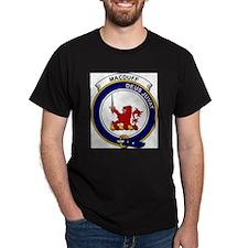 Cute Macduff T-Shirt