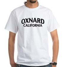 Oxnard California Shirt