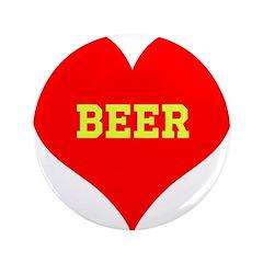 iHeart Beer 3.5