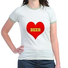 iHeart Beer T