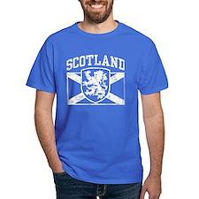 Scotland T-Shirt