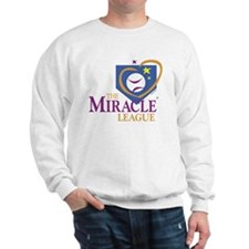 Miracle League Jumper