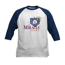Miracle League Tee