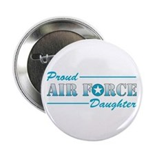 "Proud Daughter 2.25"" Button (100 pack)"