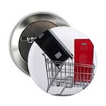 School Lockers in Shopping Ca 2.25