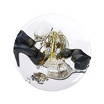 Shoes Wine Glasses Cascading 3.5