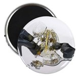 Shoes Wine Glasses Cascading 2.25