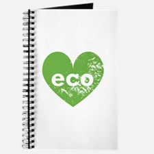 Eco Heart Journal