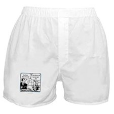 Crap... Boxer Shorts