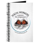 Social Workers - A Passion fo Journal