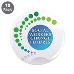 Social Workers Change Futures 3.5