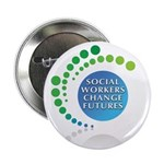 Social Workers Change Futures 2.25