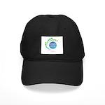 Social Workers Change Futures Black Cap