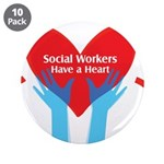 Social Workers Have A Heart 3.5