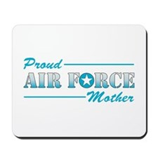 Proud Mother Mousepad