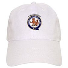 Unique Clans Baseball Cap