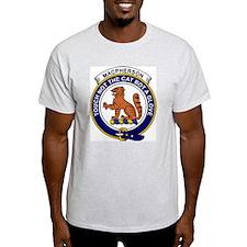 Cool Clan T-Shirt