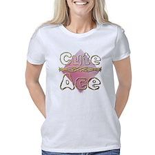 Fight Childhood Cancer T-Shirt