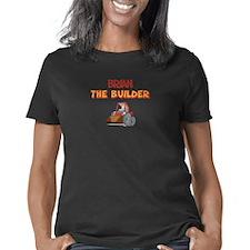 Fight Cervical Cancer T-Shirt