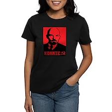 Lenin Tee