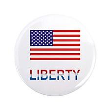 "Liberty 3.5"" Button"