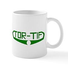 Funny Tor Mug