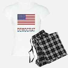 Democrat Pajamas