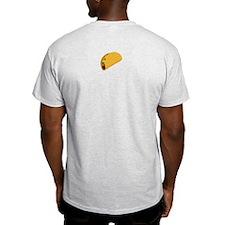LSHMSFOAIDMT T-Shirt