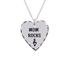 Unique Hot mom Necklace