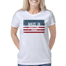 Fort Wayne Baseball Style t shirts Kindle Sleeve