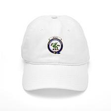 Unique Maul Baseball Cap