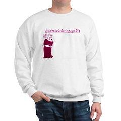 Cadenza Sweatshirt
