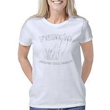 Buffalo Baseball Style t shirts Sigg Water Bottle