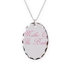 Unique Bachelorette Necklace