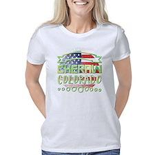 iDance (round) T-Shirt