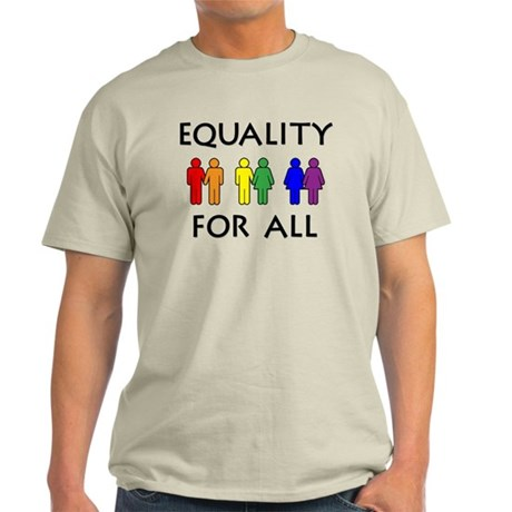 EFA_A_L T-Shirt