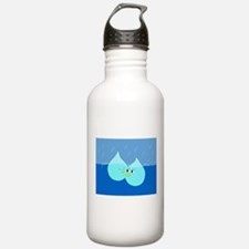 Union Water Bottle