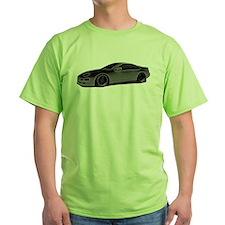 Nissan 300ZX T-Shirt