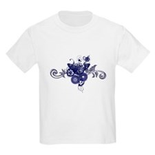 Cute Victorian gothic T-Shirt