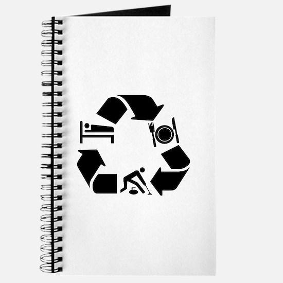 Curling designs Journal